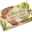 Nesti Dante Red Grapes & Blueberry Soap (250g) thumbnail 1