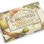 Nesti Dante Fig & Almond Milk Soap (250g) thumbnail 1