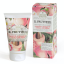 Nesti Dante Face & Body Cream - Medlar & Jujube thumbnail 1