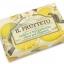 Nesti Dante Citron & Bergamot Soap (250g) thumbnail 1