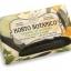 Nesti Dante Cucumber Soap (250g) thumbnail 1