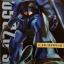 Gundam Super Expo 2010 - Limited Edition Gunpla MG MS-07B Gouf Ver. 2.0 Clear Color Ver.