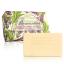 Nesti Dante Tuscan Lavender & Verbena Soap (250g) thumbnail 3