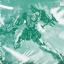 P-Bandai Exclusive: MG 1/100 Gundam Altron EW