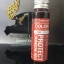 C08 Clear Protect Crimson Red 35ml