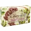 Nesti Dante Red Grapes & Blueberry Soap (250g) thumbnail 2