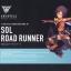 Sol Road Runner