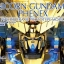 P-Bandai: PG 1/60 Unicorn Gundam 03 Phenex [Gold Plated]