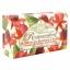Nesti Dante Gilly Flower & Fuchsia Soap (250g) thumbnail 2