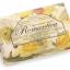 Nesti Dante Lily and Narcissus Soap (250g) thumbnail 1