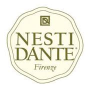 NestiDanteThailand
